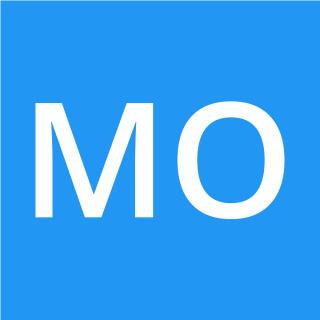 Monica87