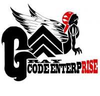 Gray Code Enterprise