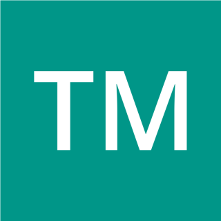 Tmoe1988