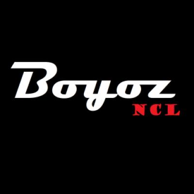 boyozncl