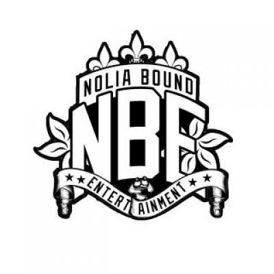 Noliabound Entertainment