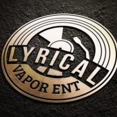 Lyrical Vapor