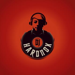 DJ Hardnox