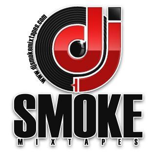 @DjSmokeMixtapes