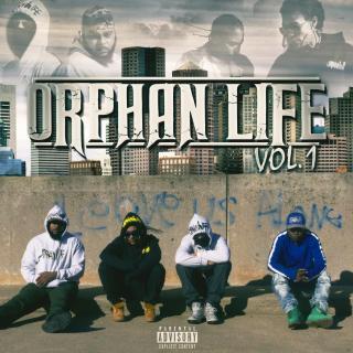 Orphan Life