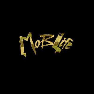 MoblifeGlobal