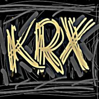 KRXworldWIDE