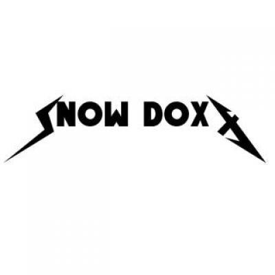 Snow Doxx