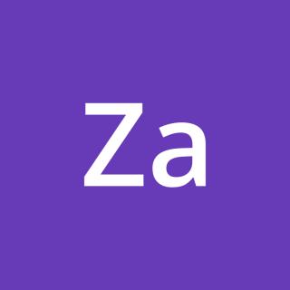 Zakkomatic