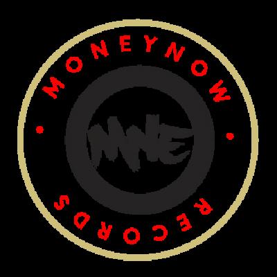 MoneyNow Entertainment