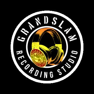 GrandSlam Recording Studio