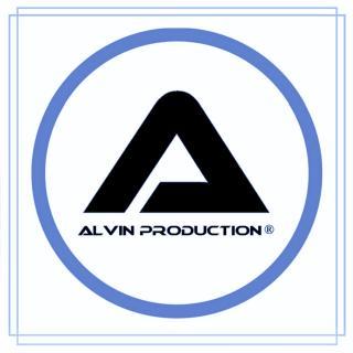 AlvinProductions