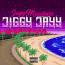 Jiggy Jayy EP