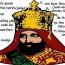 Crowned & Royale