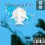 Bluemoney T.V