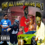 This All I Know Mixtape Vol .2