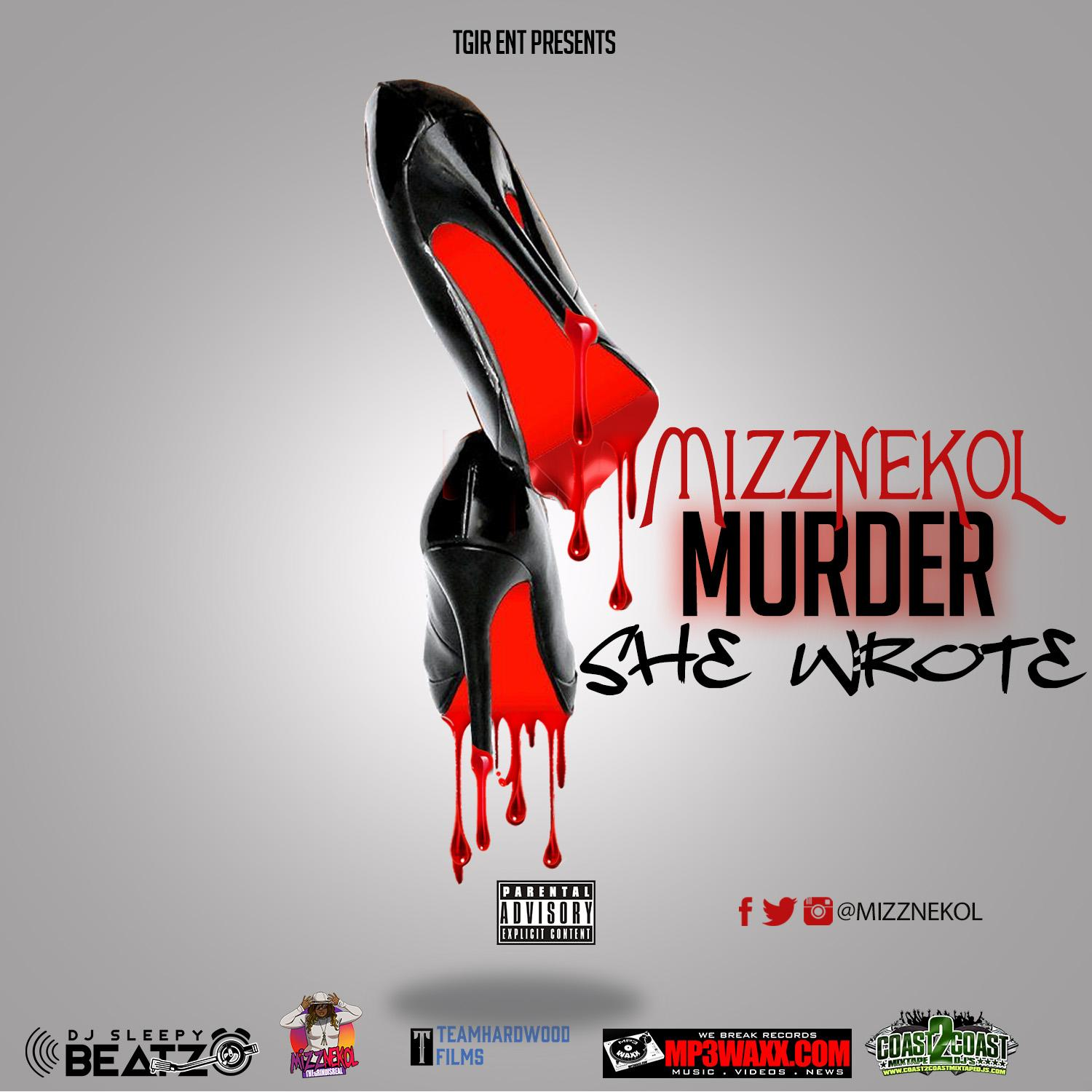 murder she wrote streaming online free