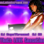 That's Love Sensation Slowed & Chopped,Hosted By DJ SupaThrowed