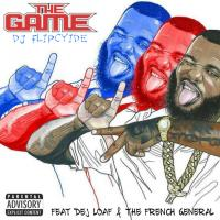Lockdown - DJ Flipcyide & The Game