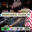Greenhouse Radio 57