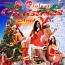 Merry Christmas Blendz Mix