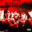 DRIPFLIX