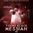 Young Black Messiah