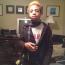 25 (Blonde Hair Mixtape)