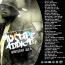 Mixtape Addict 54 (Hosted By Jaz O)