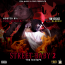 Street Baby 2