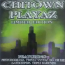 Chi-Town Playaz Vol. 2