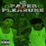 Paper Before Pleasure