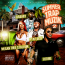 Summer Trap Muzik 2