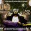 King of Zamunda