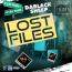 Da Black Sheep(lost files)by:Taylor Boy