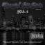 13. Speedknot Mobstaz ft. Psychodrama - Crook County