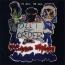 02. Out Of Order - We Bang