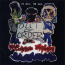 11. Out Of Order - No Love